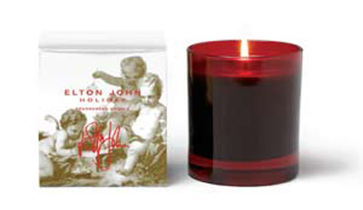 Elton-john-holiday-candle