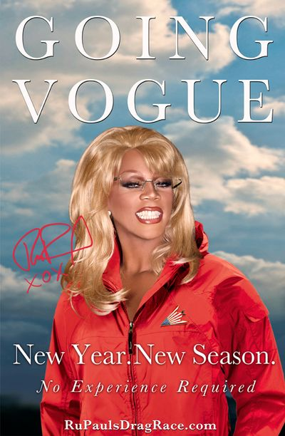 500x765_RuPaul-GoingVogue