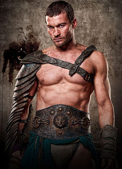 Spartacuswhitfield