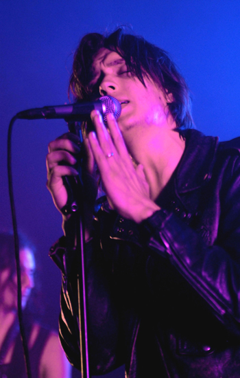 350x550_JulianCasablancas_P