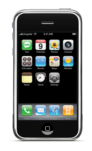 Blogonly_iphone_home