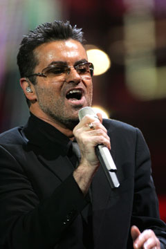 240x360 georgemichael Wanking over two girls one cup because you're a fearless bastard