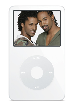 Logo + iTunes = Your Gay iPod! 240x360_ipod2_theoffice