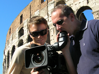 320x240_producer_playing_up_in_rome