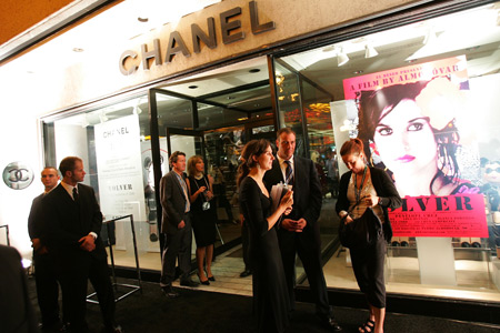 450x300_chanelparty