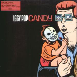 Forblogonly_candyiggy